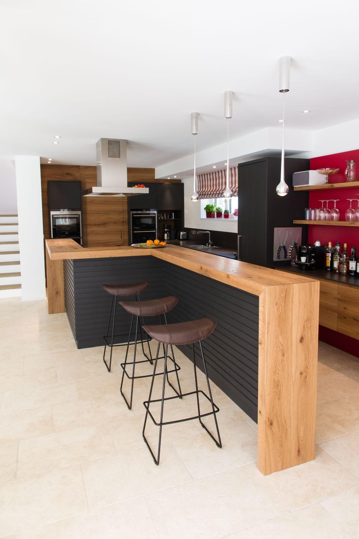 terrassen m 252 nchen zimmerei. Black Bedroom Furniture Sets. Home Design Ideas